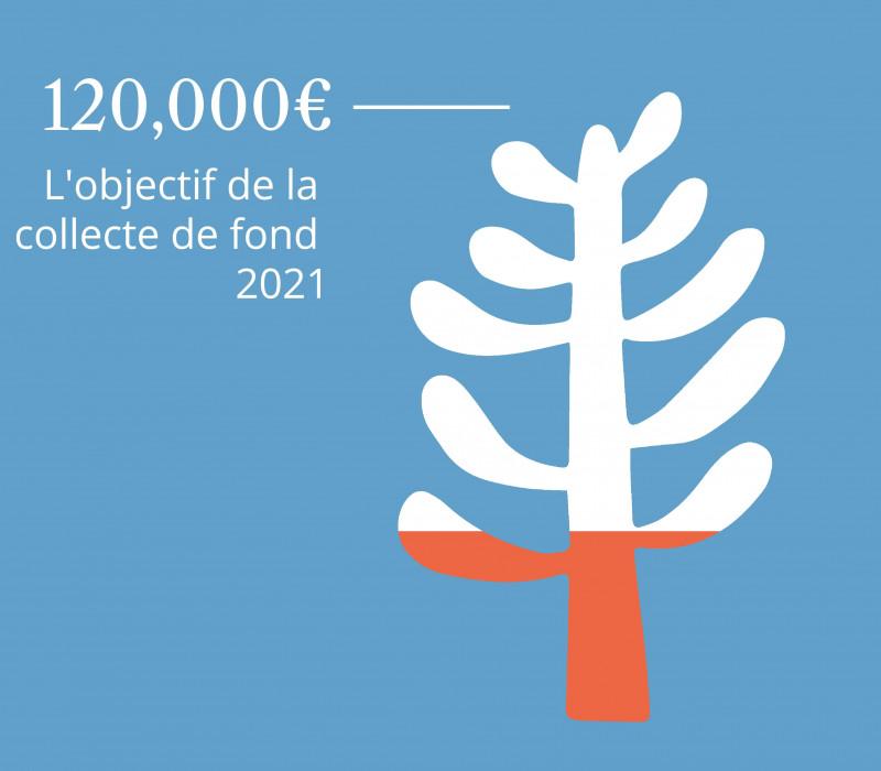 media/image/Chairty-Tree-FR.jpg