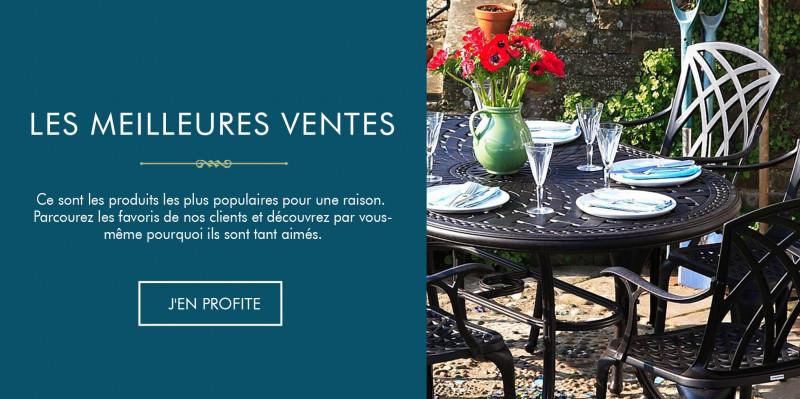 https://www.lazysusan.fr/mobilier-de-jardin/meilleures-ventes/
