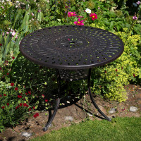 Table MIA - Bronze Ancien