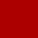 Rouge lave