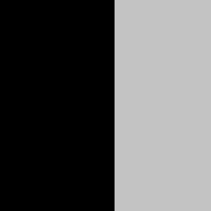 Noir & Gris