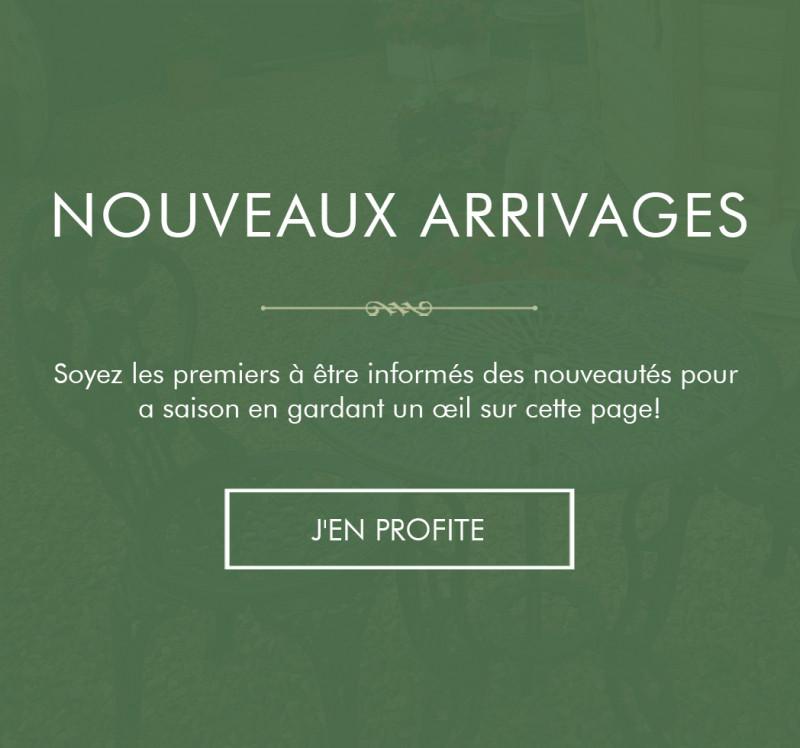 https://www.lazysusan.fr/mobilier-de-jardin/nouveaux-arrivages/