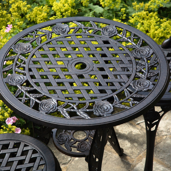 Rose_Bistro_Table_Cast_Aluminium_Garden_Furniture_1