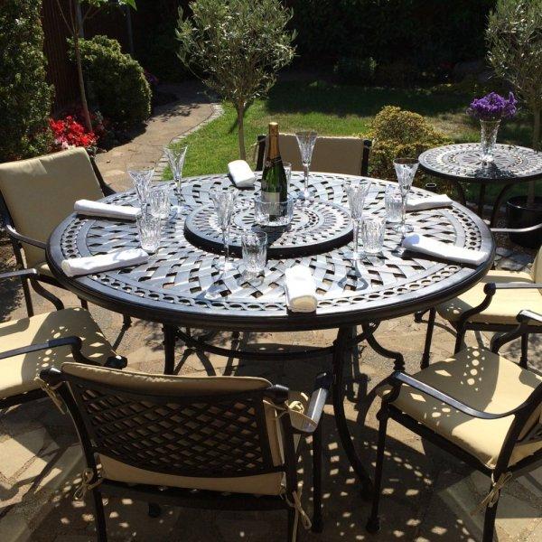 Frances_Cast_Aluminium_Garden_Furniture_5