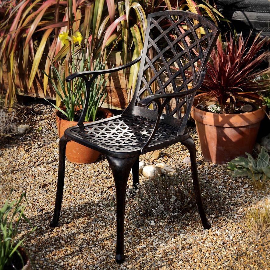 chaise_de_jardin_Emma_kd