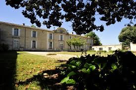 Chateau-Bastor-Lamontagne